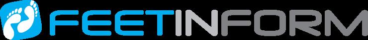 feetinform GmbH